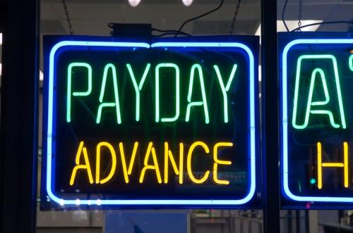 Payday_advance