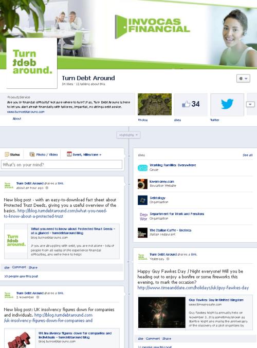 Tda_facebook_page