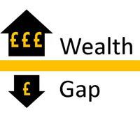 Wealthgap_smcr