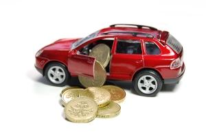 car-insurance-cost